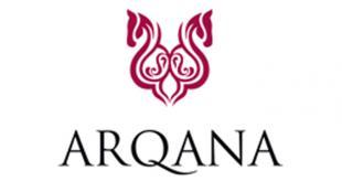 Auction by Arqana