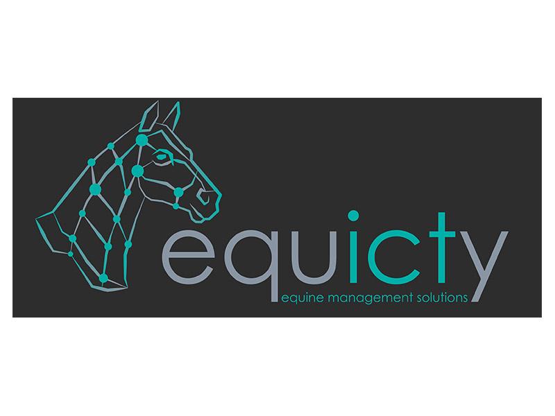 Un nuevo desafio para el Equipo de Pilar : empezamos a trabajar con Equicty