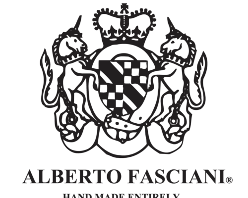 Welcome to Alberto Fasciani!