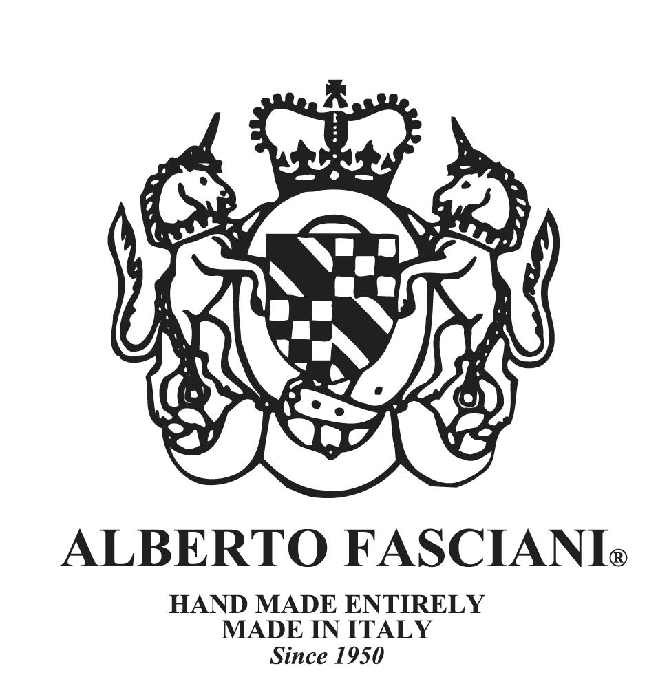 Alberto Fasciani, nouveau sponsor !